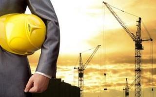 Страхование ремонтно монтажных рисков – защита строящихся объектов.