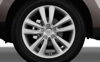 Как заменить задние тормозные колодки Hyundai Solaris — замена тормозных колодок хендай солярис