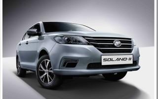 Какой китайский автомобиль лучше?