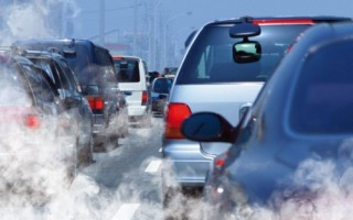 7 распространенных причин провала теста на выбросы