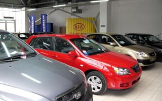 Как повысить продажи в автосалоне