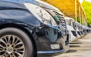 Как купить подержанное авто в Таиланде