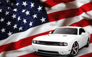 Как купить авто в США