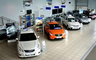 Отзывы об автосалонах помогут принять верное решение