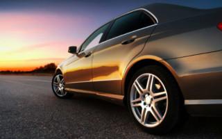 Аренда автомобиля – выгодное решение для каждого