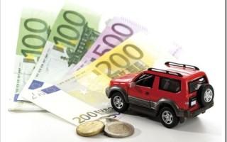 Выкуп авто, как бизнес