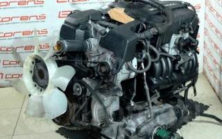 Двигатели 1G-FE (Beams): характеристики, проблемы, ресурс, ГРМ