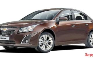 Замена ламп ближнего и дальнего света, габаритов и ламп поворота на Шевроле Круз: как снять фару на Chevrolet Cruze своими руками