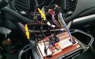 Особенности грамотного ремонта легкового автомобиля