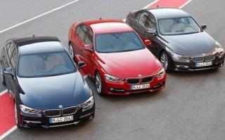 Знакомство с автомобилем через VIN код