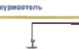 Предохранитель прикуривателя Рено Логан 1 и 2: место расположения, схема работы, фото
