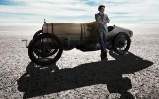 Как в Америке купить машину — доставка и растоможка в России