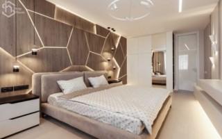 Разумная стоимость за ремонт квартир в Одессе от честной строительной компании Строй-Хаус
