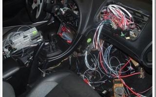 Как обучиться профессии автоэлектрика?