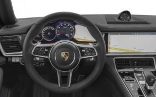 Ремонт и техническое обслуживание Porsche на СТО Arven Auto в Харькове