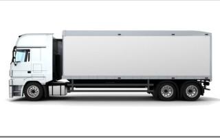 Предложения на автомобили и грузовики в новом сезоне