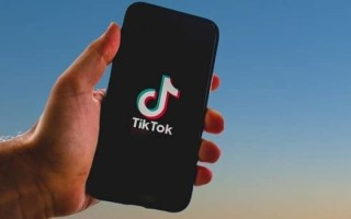 Купить активных подписчиков в Тик Ток – захват ТОПа соцсети