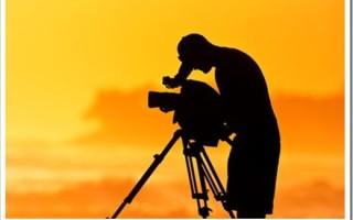 Чем отличается видеограф от видеооператора