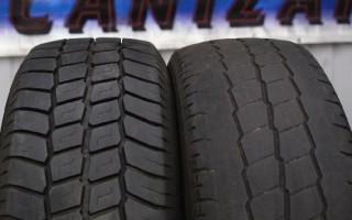 Как нарезать протектор на шине