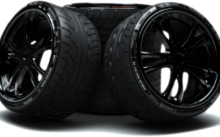 Полезная информация о шинах