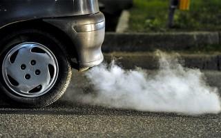 Экономим топливо: десять мифов о газобаллонном оборудовании