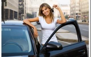 Безопасно ли покупать подержанную машину на сайтах?