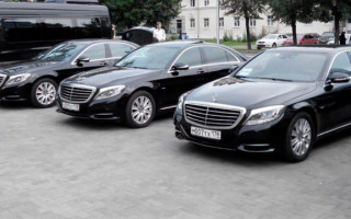 Практичность и безопасность аренды автомобиля