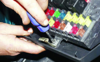 Практичность приобретения блока предохранителей для авто у надежного и проверенного поставщика