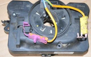 Как провести ремонт модуля зажигания Опель Астра Н при пробое корпуса