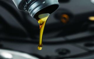 Чем отличается моторное масло синтетика от полусинтетики
