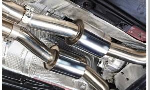 Замена катализатора: на каком пробеге и что она дает?