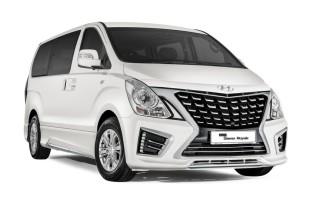 Hyundai обновила H-1