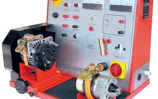 Практичность приобретения диагностического оборудования у надежного поставщика