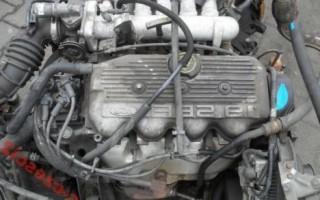 Где лучше покупать двигатель для автомобиля