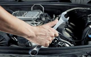 Ремонт автомобиля – не дешевая услуга