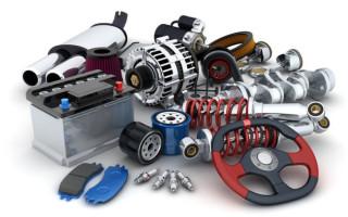 Практичность покупки запасных частей для автомобиля в интернет-магазине