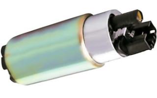 Как выбор бензонасоса определяет качество работы двигателя?