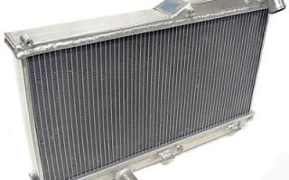 Система охлаждения двигателя — работа, устройство и назначение