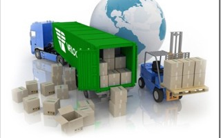 Автомобильные перевозки негабаритных грузов