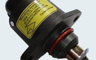 Ваз-2110 8 клапанов инжектор: падают обороты и глохнет, что делать, основные признаки неисправности датчика холостого хода на ВАЗ-2110