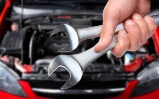 Практичность и качество обслуживания авто от профессионалов