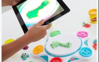 Какие игрушки интересны для девочек 7 лет