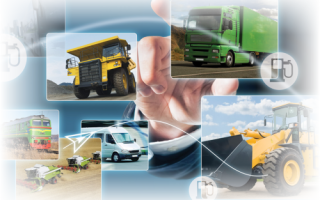 Gps мониторинг транспорта — что это такое и как работает
