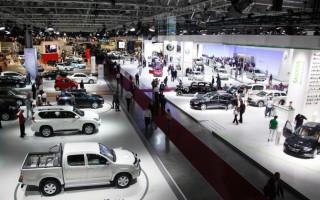 Покупка автомобиля в салоне, отзывы потребителей помогут принять верное решение