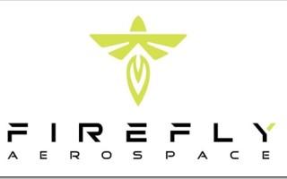 История и достижения компании Firefly Aerospace