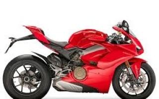 Правила выбора качественного мотоцикла