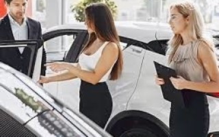 Особенности приобретения автомобилей в лизинг для ИП