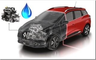 Как продлить ресурс двигателя автомобиля