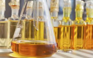 Преимущества приобретения дизельного топлива у надежного производителя