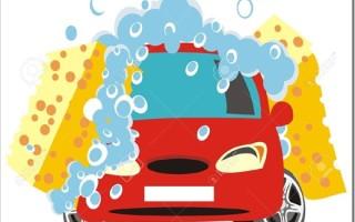 Нужно ли мыть машину перед автосервисом